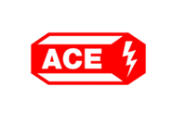 Ace Electroplating Co